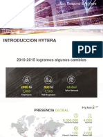 DMR Technology and Future Espanol 2.0.pdf