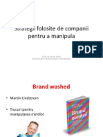 Strategii pt a manipula_FINAL.pdf