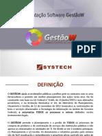 apresentacao_gestaow