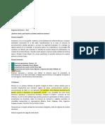 Brochure para distribuidores Perú.docx