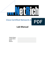 ccna lab updated (1)