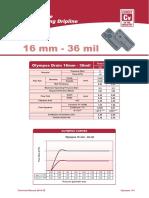 Eurodrip Catálogo Olympos PC.pdf