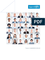 LAN F2F Trainer Handbook v1909.pdf