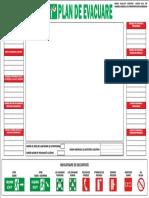 Plan-de-evacuare-in-caz-de-incendiu-Model-cadru-din-Anexa-nr-2-la-OMAI-nr-163-2007.pdf