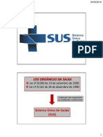 Legislação do SUS (Lei 8080 e 8142).pdf