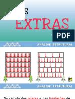 extra-1-multipisos.pdf