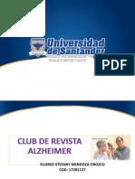 club de revista alzheimer.pptx