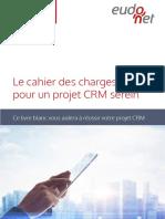 Livre-Cahier-des-charges-CRM