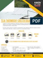 ft--98-teja-thermosky-cresta-baja---blanca