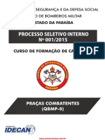 PROVA CABO 2015.pdf