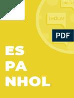 Apostila-Lngua-Espanhola-ENEM