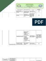 plan-of-activities in entreprenuership