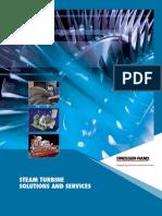 85238_SteamTurbineSolutions.pdf