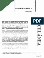 10069-Texto del artículo-39881-1-10-20140819.pdf