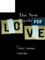 The-New-Psychology-of-Love.pdf