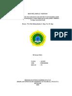 Resume Vertigo Current Medical Research and Opinion