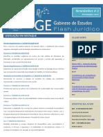 GE_flash jurídico #2.pdf