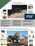 GEOWEB_Infografia_Espanol