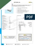 BOURNS type 4100R series.pdf