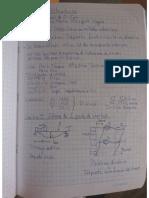 Introduccion a la dinamica de estructuras - notas de clase