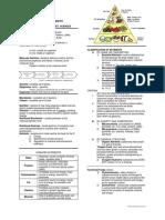 REVIEWER (BIOCH160).docx