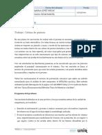 CABINA DE PINTURA JHOAN