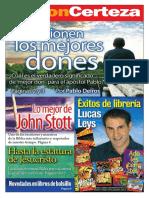 http___certezaargentina.com.ar_download_concerteza27web.pdf