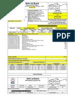 DJBBill_980526597802.pdf
