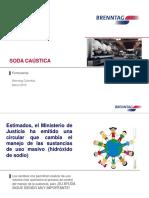 Formularios Soda V18.02.19