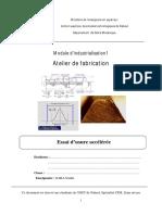 TP2 industriallisation.pdf