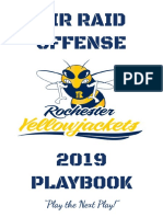Playbook Cover.pdf