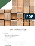 1.- Madera AIEP (1)