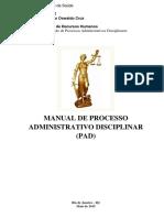 Manual_ Processo_Administrativo_Disciplinar.rtf