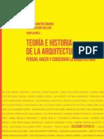 2012b-TextosFA-soloAV.pdf