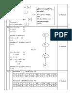 PS1 Soalan 6 & 7 - Skema.docx