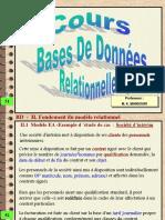 MCD.pdf