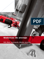 08-Sistemas_de_anclaje HILTI