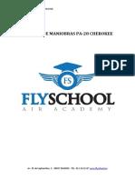 ANALISIS-DE-MANIOBRAS-PA28-CHEROKEE.pdf