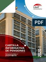 CartillaPensiones2020-I