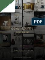 covet catalogue