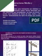 Curso-de-Transformadoresvladimircubillos.pdf