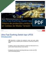 Presentacion+RelesOK.pdf