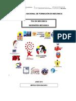 Proyecto Pnf Mecanica Documento Rector (Rev01 Feb2015)-V2.0