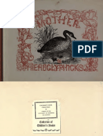 mother goose in rebus.pdf