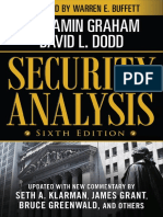 Benjamin-Graham_-David-Dodd-Security-Analysis-Sixth-Edition_-Foreword-by-Warren-Buffett[001-051].en.es