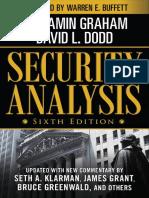 Benjamin-Graham_-David-Dodd-Security-Analysis-Sixth-Edition_-Foreword-by-Warren-Buffett[001-051].en.es