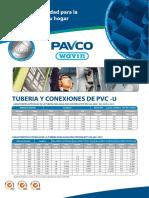 Tuberias-Agua-Fria-PVC-PavcoWavin-Peru.pdf