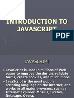 3-Javascript objects, HTML DOM, methods and events-08-Jan-2020Material_I_08-Jan-2020_javascriptlect1