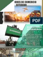 ALMACEN ADUANERO P_D.pptx