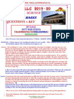 578166361599354763_10th_std_science_5_marks_important_questions_eng_verison_2019-20_by_sas